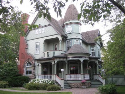 Victorianhome1