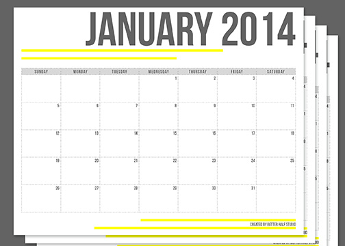 yellow-gray-calendarpic-small