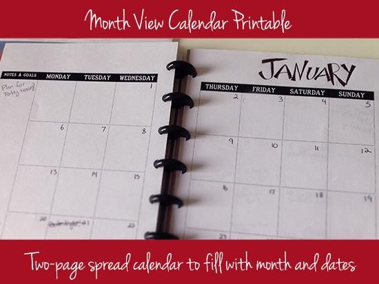 calendar-printable-img