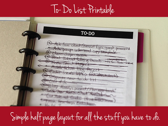 to-do-printable-img