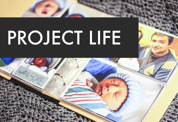 Projectlife4