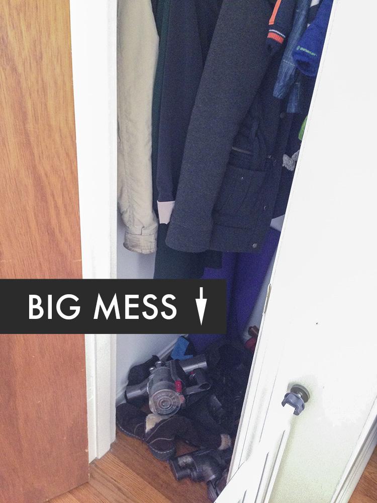 Vac closet1