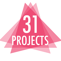 31projects small icon